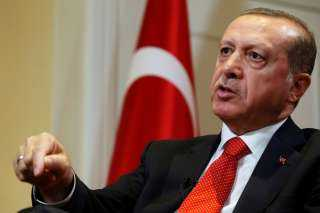 باع شرف بلاده ..الشعب التركي يحاكم أردوغان.. وأوغلو يدعو إلي انتخابات رئاسية مبكرة