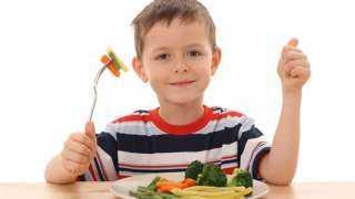 وجبة إفطار صحية للأطفال في زمن الكورونا.. تعرفي عليها