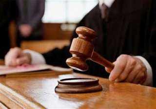 حبس المتهمين الثلاثة فى واقعة مقتل شاب بعزبة النخل 4 ايام على ذمة التحقيقات