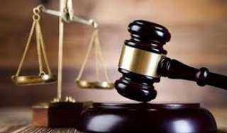 تجديد حبس المتهم فى واقعة مقتل مسن بالزيتون
