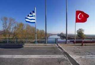 بعد تحرك دبلوماسي يوناني مكثف..أنقرة تتراجع وتعلن استعدادها للحوار