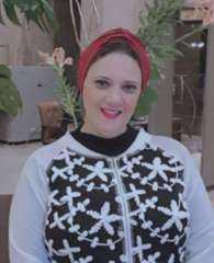 ائتلاف أولياء أمور مصر يطالب برفع حالة الطواريء بالمدارس لهذا السبب
