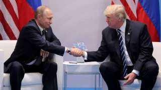 رسميًا.. أمريكا ترد على مقترح روسيا بشأن اتفاقية الحد من الأسلحة الهجومية