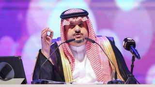 اعترافات الأمير السعودي الذي قاد حملة مقاطعة المنتجات التركية
