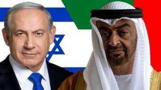 بيان من نتنياهو يكشف خطة إسرائيل لافتتاح سفارة في الإمارات