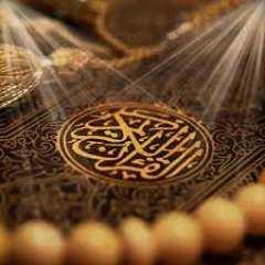 تعرف علي الفرق بين القرآن الكريم والسنة النبوية في أمور الدين