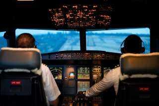 مصر للطيران تحقق انفرادا جديدا فى أفريقيا ..تعرف عليه