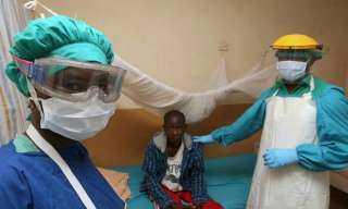 رقم صادم.. الصحة العالمية تعُلن وفيات فيروس كورونا في إفريقيا