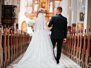 آخر تقاليع كورونا.. حكاية العروس التى أجبرت ضيوفحفل زفافها لدفع تكاليف الفرح