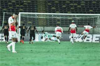 بث مباشر | مشاهدة مباراة الأهلي ضد الوداد اليوم الجمعة في دوري أبطال افريقيا HD