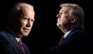 انقلاب في أمريكا.. ترامب يكتسح  استطلاعات الرأي بعد المناظرة الأخيرة مع بايدن