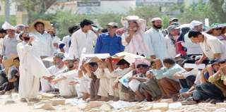الكويت تعلن ترحيل  70% من العمالة الوافدة..اعرف السبب