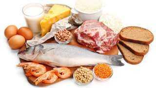 ما هي مصادر فيتامين ب الطبيعية وأهم فوائده؟.. إليك التفاصيل