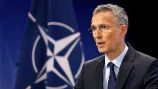 عاجل.. الناتو يُعلن إلغاء مناورات عسكرية لتركيا واليونان