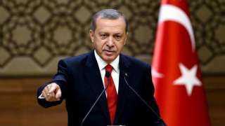 عاجل وخطير.. تركيا تبدأ تدريبات بالذخيرة الحية فى شرق المتوسط الأسبوع المقبل