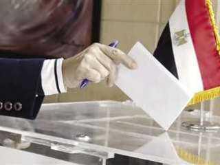 بيان من الهيئة الوطنية بشأن سير انتخابات مجلس  النواب