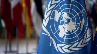عاجل.. أول تعليق لـ «الأمم المتحدة» على اتفاق التطبيع بين السودان وإسرائيل