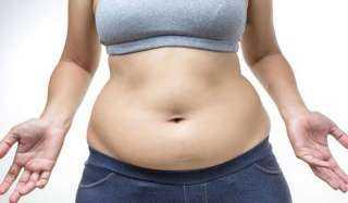 أسباب ثبات الوزن رغم اتباع نظام غذائي للتخسيس