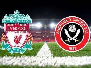 بث مباشر.. مشاهد مباراة ليفربول ضد شيفلد في الدوري الإنجليزي