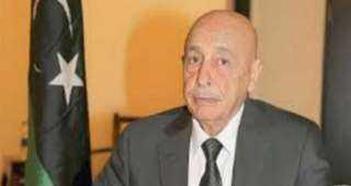 عاجل.. عودة حركة الطيران بين بنغازي وطرابلس