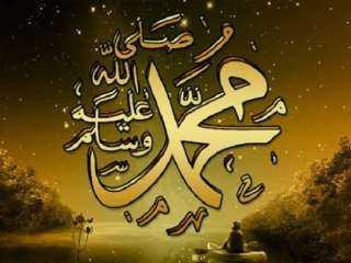 كيف كان النبي ﷺ يستثمر وقته؟..اعرف الإجابة