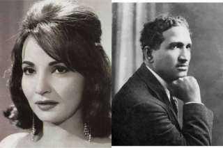 ساعدها في الغناء ومنحها أولي بطولاتها السينمائية بعد وفاته.. اعرف حكاية شادية مع سيد درويش الذي كان تميمة حظها في المجال الفني