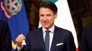 إيطاليا تُغلق المسارح ودور السينما وتحديد ساعات عمل المطاعم لـ6 مساء