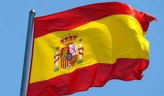 إسبانيا تُعلن حالة الطوارئ الصحية بعد خروج «كورونا» عن السيطرة