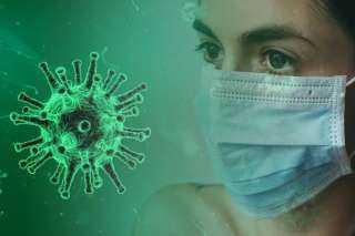 الأردن: تسجيل 2337 إصابة جديدة بفيروس كورونا