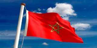 عاجل.. أول تعليق لـ «المغرب» على الرسوم المسيئة للرسول فى فرنسا