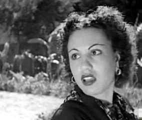 هاجرت إلى إسرائيل.. وأصيبت بالجنون.. وقتلت والدتها وزوجها وابنتها .. حقائق صادمة تعرفها لأول مرة عن الفنانة بهيجة المهدي