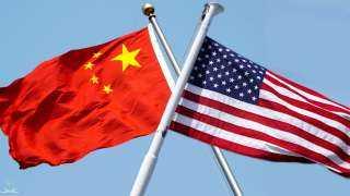 الصين تفرض عقوبات على عدد من الشركات الأمريكية..اعرف السبب