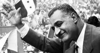 فى ذكراها الـ  66 .. تفاصيل تنشر لأول مرة عن محاولة اغتيال عبد الناصر فى المنشية