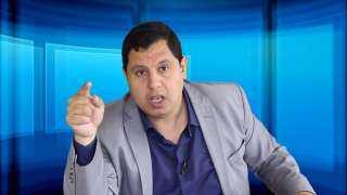 خيانة..الإخوان الهاربون يشاركون في حملة دعم المنتجات التركية