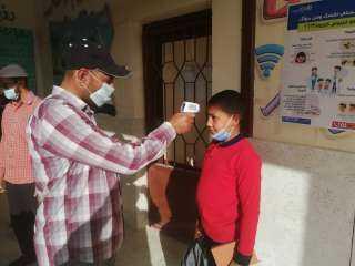 دراسة: مقاومة الأطفال لفيروس كورونا مرتفعة جداً