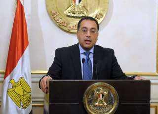 رئيس الوزراء يتوجه إلى بغداد غدا للمشاركة فى اجتماعات اللجنة العليا المصرية العراقية