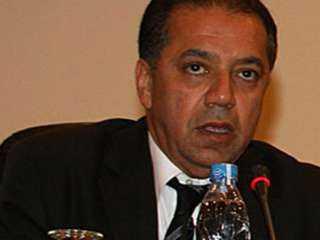 شريف الجبلى رئيسا لمجلس الأعمال المصرى السودانى لمدة 3 سنوات