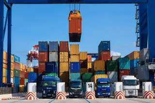 204 مليون دولار إجمالى صادرات مصر من الزجاج ومصنوعاته فى 8 شهور