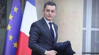 فرنسا تحذر أردوغان من التدخل في شئونها الداخلية