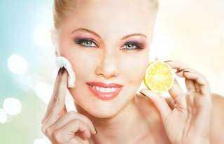 الليمون.. الروشتة العلاجية السحرية للعناية بالبشرة والشعر والأظافر