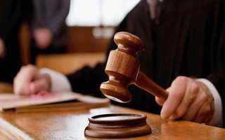 حجز اعادة محاكمة 9 متهمين فى قضية ذكرى ثورة يناير على الحكم الصادر ضدهم لجلسة 29 ديسمبر