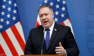 رسالة عاجلة من الخارجية الأمريكية لـ «أرمينيا وأذربيجان»