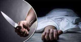 مسجل خطر يستعرض قتل شقيقن وعمهما بالشرابية