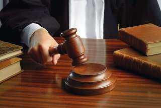 غدًا.. الجنايات تنظر أولى جلسات محاكمة المتهمين بقتل فتاة المعادي