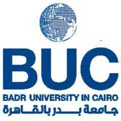 مركز جامعة بدر للدراساتالدولية يطالب بتطبيق نظم القروض التعلمية في مصر