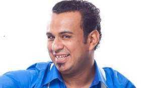 محمود الليثي يكشف كواليس تعاونه مع لورديانة..وهكذا علق على شائعة وفاته