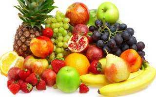 استقرار أسعار الفاكهة والتفاح المصري يتراوح بين 10 إلى 16 جنيه