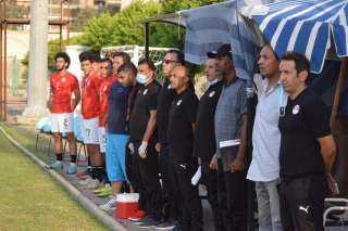 رسمياً.. تأجيل تصفيات بطولة شمال أفريقيا