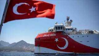 عاجل وخطير.. قبرص توجه إنذار شديد اللهجة لتركيا