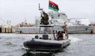 عاجل.. حقيقة تسليم الاتحاد الأوروبى معدات لخفر السواحل فى ليبيا